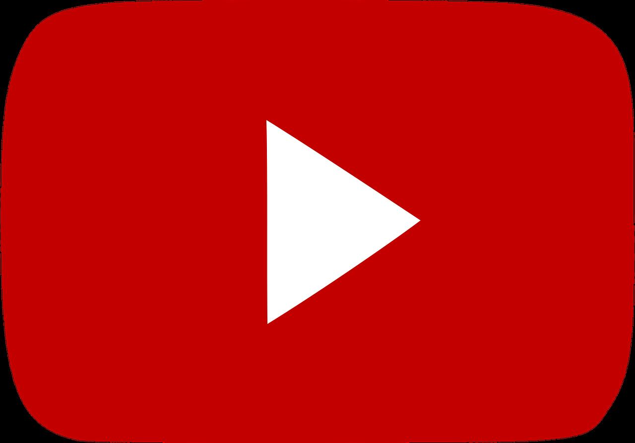 Using Youtube's parental controls