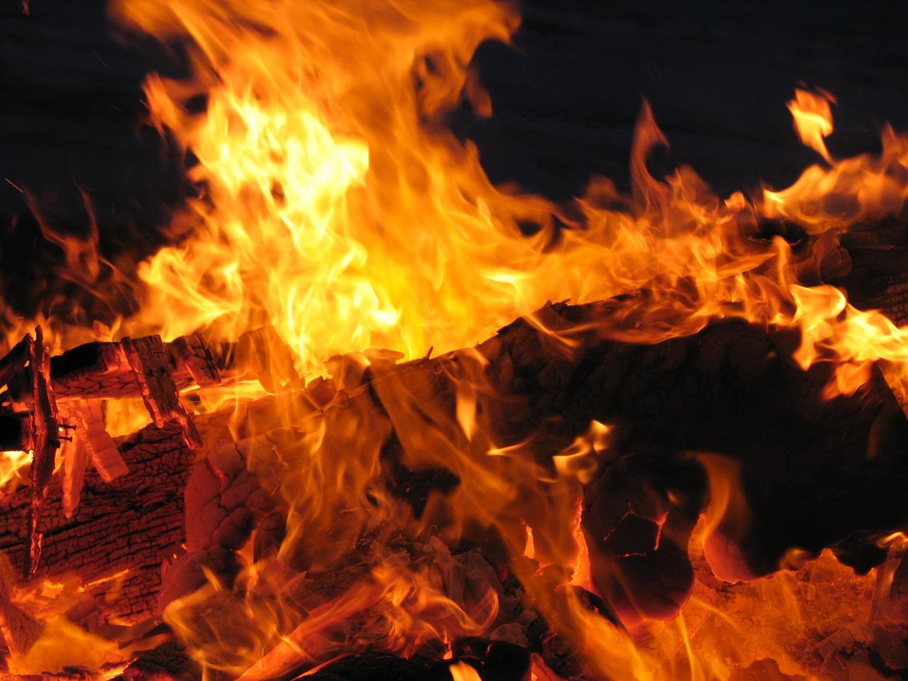 Kindle Fire parental controls