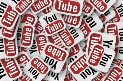 Make youtube safe for your kids