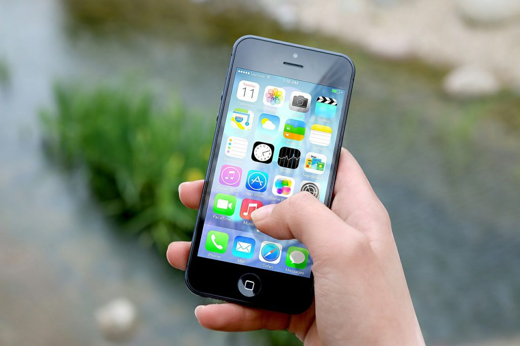 10 must have apps for schoolchildren