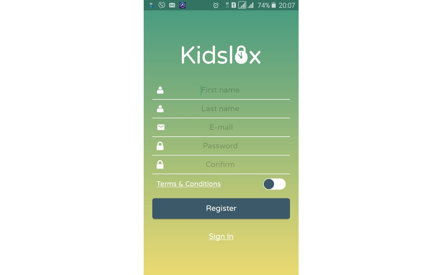 How to Block Inappropriate Content on Android: Best Methods - Kidslox