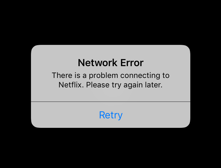 3 Useful Tips to Instantly Block Internet on Your iPhone