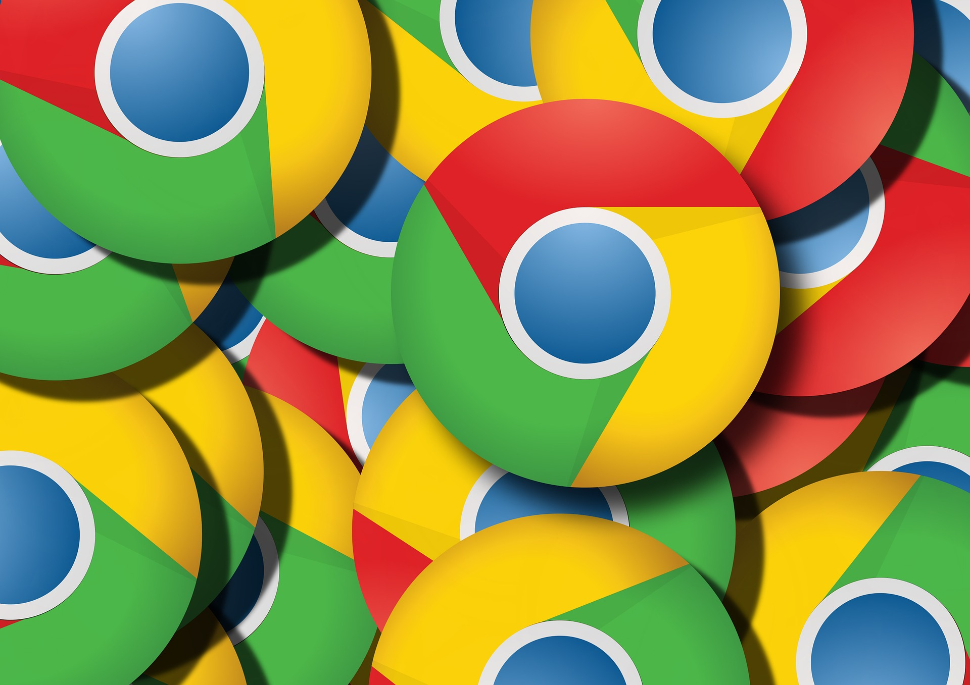 Instant Tips to Block Websites & Pop-up Ads on Chrome Mobile