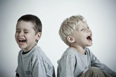 Kidslox - Blog - Parenting in Digital Ages: Practical Ideas