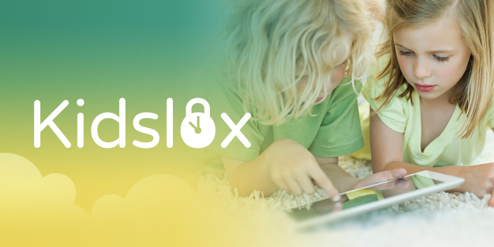 Kidslox parental controls tips & tricks